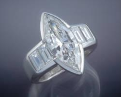 Margulis Jewelers