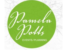 Pamela Potts Events