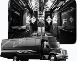 Portland Limousine