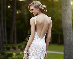 Rosewood Bridal