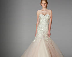Alexia's Bridal Boutique