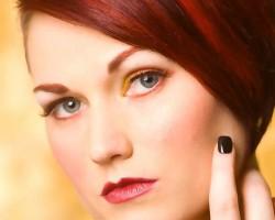 Blush Cosmetic Artistry