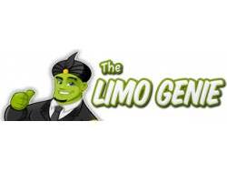 Limo Service Genie