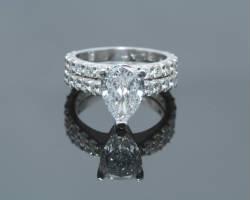 Monte Cristo's Jewelry
