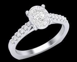 DeVons Fine Jewelers