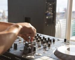 DJ Posse Mobile Music