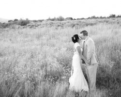 Gretchen Leigh Photography