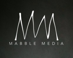Mabble Media Videography