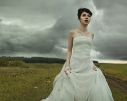 Top 10 Wedding Dresses Stores In Reno NV