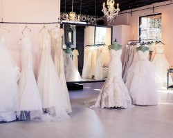 Swoon Bridal Is A Salon Serving The Entire City Of Reno Believes That Wedding Shouldnt Only Reflect Your Style And Personalities