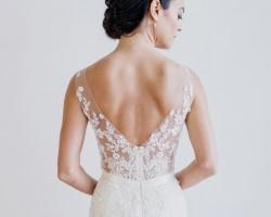 Annalise Bridal