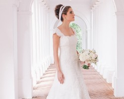 Fariba Bridal Alterations