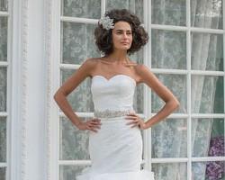 Mila Bridal
