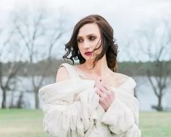 Nicole Laughlin
