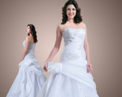 Alexandiras Formal Gown Rental