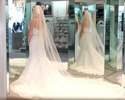 Deborahs Bridal