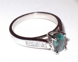 Diamond Mind Jewelers