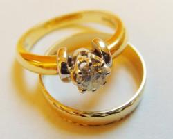 Rhondas Jewelry
