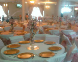 California Wedding & Events Hall