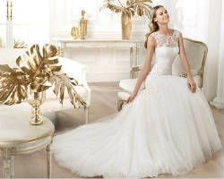 Top 10 Wedding Dresses Stores in Sacramento CA   Bridal Shops