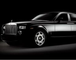 Exotic Limousine Inc.