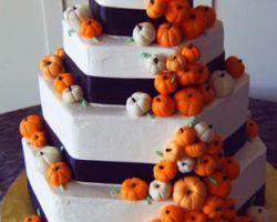 Gimme Cake Too