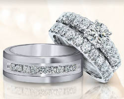 Top 10 Jewelry Stores Engagement Rings in Sacramento CA