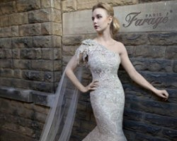 Beau Monde Bridal