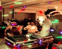 DJ Manski