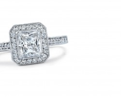 Mavrik Fine Jewelry
