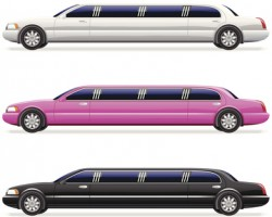 St.Louis Limo