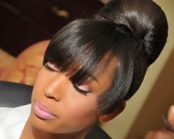 Tara Lowery Makeup