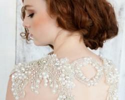 Effies Bridal Trunk