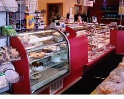 Emilys Bakery & Deli