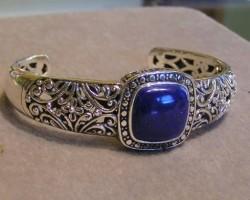 Gerber Jewelers