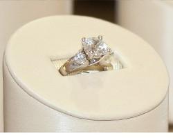Gould Diamonds & Jewelry