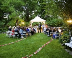 Trellis Weddings