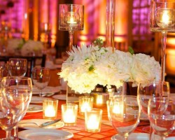 Xtravagant Events & Sweet Treats LLC