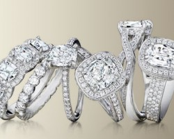 Bruce Watters Jewelers