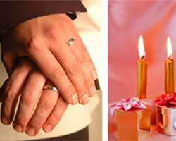 Unity Weddings