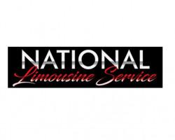 National Limousine Service