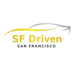 SF Driven Limo Service