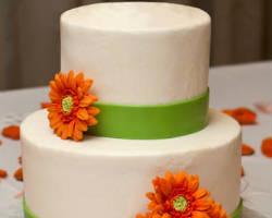 Brenda's Cakes