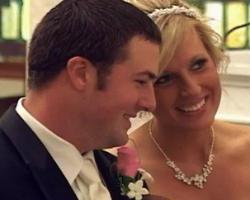 Budget Wedding Videos
