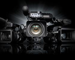 Capture Media