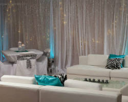 DeLux Event Services
