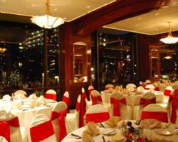 Top 10 Wedding Venues In San Antonio Tx Best Banquet Halls