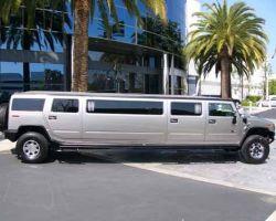 R&R Limousine & Bus