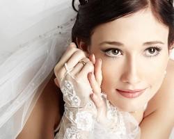 Angys Bridal
