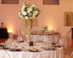 Dreams Come True Wedding & Event Planning